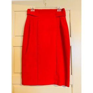 EVA MENDEZ for NEW YORK & CO Pencil skirt